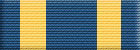 Air Medal (Level 1)