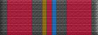 Expeditionary Medal (Level 1)