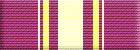 Friendship Ribbon (Level 1)