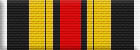 Service Gold Merit (Level 1)