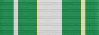 Jonathan Archer Civilization Award (Level 2)