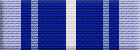 Medal of Honor (Level 1)