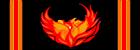 Firebird Medal of Exellence