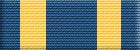 Air Medal (Level 1)
