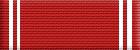 Departmental Service Badge: Command (Level 1)