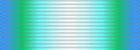 Enlisted Commendation Medal (Level 1)