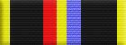 Flying Cross (Level 2)