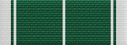 Geordi LaForge Obstacle Citation (Level 1)