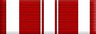 Outstanding Volunteer Award (Level 1)
