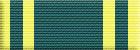 Tactical Superiority Award (Level 2)