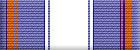 Zefram Cochrane Medal of Exploration (Level 1)